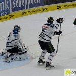 AEV_Ingolstadt_230115_0005-150x150 Augsburger Panther verlieren spektakuläres Bayernderby knapp Augsburger Panther News Sport AEV Augsburger Panther DEL Derby Eishockey ERC Ingolstadt |Presse Augsburg