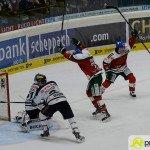 AEV_Ingolstadt_230115_0006-150x150 Augsburger Panther verlieren spektakuläres Bayernderby knapp Augsburger Panther News Sport AEV Augsburger Panther DEL Derby Eishockey ERC Ingolstadt |Presse Augsburg