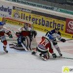 AEV_Ingolstadt_230115_0008-150x150 Augsburger Panther verlieren spektakuläres Bayernderby knapp Augsburger Panther News Sport AEV Augsburger Panther DEL Derby Eishockey ERC Ingolstadt |Presse Augsburg