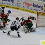 AEV_Ingolstadt_230115_0009-150x150 Augsburger Panther verlieren spektakuläres Bayernderby knapp Augsburger Panther News Sport AEV Augsburger Panther DEL Derby Eishockey ERC Ingolstadt |Presse Augsburg