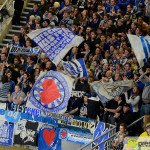 AEV_Ingolstadt_230115_0011-150x150 Augsburger Panther verlieren spektakuläres Bayernderby knapp Augsburger Panther News Sport AEV Augsburger Panther DEL Derby Eishockey ERC Ingolstadt |Presse Augsburg