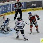AEV_Ingolstadt_230115_0015-150x150 Augsburger Panther verlieren spektakuläres Bayernderby knapp Augsburger Panther News Sport AEV Augsburger Panther DEL Derby Eishockey ERC Ingolstadt |Presse Augsburg