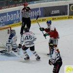 AEV_Ingolstadt_230115_0016-150x150 Augsburger Panther verlieren spektakuläres Bayernderby knapp Augsburger Panther News Sport AEV Augsburger Panther DEL Derby Eishockey ERC Ingolstadt |Presse Augsburg
