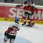 AEV_Ingolstadt_230115_0017-150x150 Augsburger Panther verlieren spektakuläres Bayernderby knapp Augsburger Panther News Sport AEV Augsburger Panther DEL Derby Eishockey ERC Ingolstadt |Presse Augsburg