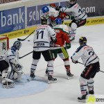 AEV_Ingolstadt_230115_0019-150x150 Augsburger Panther verlieren spektakuläres Bayernderby knapp Augsburger Panther News Sport AEV Augsburger Panther DEL Derby Eishockey ERC Ingolstadt |Presse Augsburg