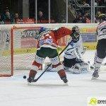 AEV_Ingolstadt_230115_0028-150x150 Augsburger Panther verlieren spektakuläres Bayernderby knapp Augsburger Panther News Sport AEV Augsburger Panther DEL Derby Eishockey ERC Ingolstadt |Presse Augsburg