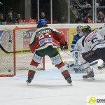 AEV_Ingolstadt_230115_0029-150x150 Augsburger Panther verlieren spektakuläres Bayernderby knapp Augsburger Panther News Sport AEV Augsburger Panther DEL Derby Eishockey ERC Ingolstadt |Presse Augsburg