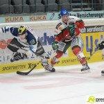 AEV_Ingolstadt_230115_0033-150x150 Augsburger Panther verlieren spektakuläres Bayernderby knapp Augsburger Panther News Sport AEV Augsburger Panther DEL Derby Eishockey ERC Ingolstadt |Presse Augsburg