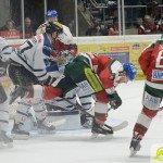 AEV_Ingolstadt_230115_0034-150x150 Augsburger Panther verlieren spektakuläres Bayernderby knapp Augsburger Panther News Sport AEV Augsburger Panther DEL Derby Eishockey ERC Ingolstadt |Presse Augsburg