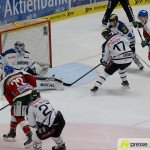 AEV_Ingolstadt_230115_0043-150x150 Augsburger Panther verlieren spektakuläres Bayernderby knapp Augsburger Panther News Sport AEV Augsburger Panther DEL Derby Eishockey ERC Ingolstadt |Presse Augsburg