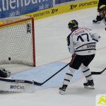 AEV_Ingolstadt_230115_0044-150x150 Augsburger Panther verlieren spektakuläres Bayernderby knapp Augsburger Panther News Sport AEV Augsburger Panther DEL Derby Eishockey ERC Ingolstadt |Presse Augsburg