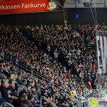AEV_Ingolstadt_230115_0046-150x150 Augsburger Panther verlieren spektakuläres Bayernderby knapp Augsburger Panther News Sport AEV Augsburger Panther DEL Derby Eishockey ERC Ingolstadt |Presse Augsburg