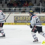AEV_Ingolstadt_230115_0047-150x150 Augsburger Panther verlieren spektakuläres Bayernderby knapp Augsburger Panther News Sport AEV Augsburger Panther DEL Derby Eishockey ERC Ingolstadt |Presse Augsburg