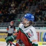 AEV_Ingolstadt_230115_0057-150x150 Augsburger Panther verlieren spektakuläres Bayernderby knapp Augsburger Panther News Sport AEV Augsburger Panther DEL Derby Eishockey ERC Ingolstadt |Presse Augsburg