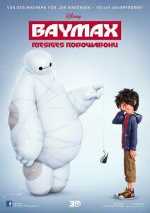 Baymax_Haupt