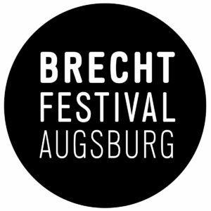Logo_Brechtfestival_allgemein_gross