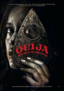 Ouija_Haupt