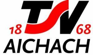 TSV_Aichach-300x178 Mehr Handball aus der Region | Wochenende 16.-18.1.2014 Handball News Sport Handball HG Zirndorf Kissinger SC SV München-Laim TSV Aichach TSV Haunstetten |Presse Augsburg