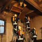Unbenannt4-150x150 16 Menschen bei Brand in der Jakobervorstadt evakuiert News Polizei & Co Brand Drittes Quergässchen Feuerwehr Feuerwehr Kriegshaber Feuerwehr Oberhausen Jakobervorstadt |Presse Augsburg