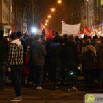 anti_pegida_0001-150x150 Bildergalerie | Augsburg demonstriert gegen Nationalismus, Ausgrenzung und Fremdenfeindlichkeit Freizeit News Politik |Presse Augsburg