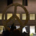 anti_pegida_0005-150x150 Bildergalerie | Augsburg demonstriert gegen Nationalismus, Ausgrenzung und Fremdenfeindlichkeit Freizeit News Politik |Presse Augsburg