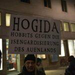 anti_pegida_0017-150x150 Bildergalerie | Augsburg demonstriert gegen Nationalismus, Ausgrenzung und Fremdenfeindlichkeit Freizeit News Politik |Presse Augsburg
