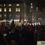 anti_pegida_0019-150x150 Bildergalerie | Augsburg demonstriert gegen Nationalismus, Ausgrenzung und Fremdenfeindlichkeit Freizeit News Politik |Presse Augsburg
