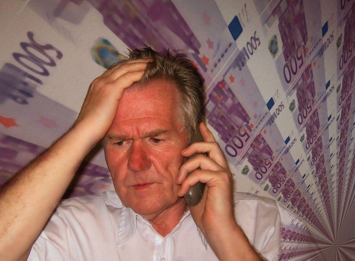 telefon Stadtgebiet Augsburg | Vorsicht - Anrufe von angeblichen Sparkassenmitarbeitern Augsburg Stadt News Polizei & Co |Presse Augsburg