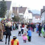 20150214_fasching_welden_001-150x150 BILDERGALERIE | Fasching im Laugnatal - Der Umzug in Welden Bildergalerien Freizeit News Fasching Welden |Presse Augsburg