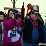 20150214_fasching_welden_006-150x150 BILDERGALERIE | Fasching im Laugnatal - Der Umzug in Welden Bildergalerien Freizeit News Fasching Welden |Presse Augsburg