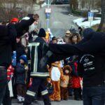 20150214_fasching_welden_008-150x150 BILDERGALERIE | Fasching im Laugnatal - Der Umzug in Welden Bildergalerien Freizeit News Fasching Welden |Presse Augsburg