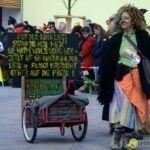 20150214_fasching_welden_010-150x150 BILDERGALERIE | Fasching im Laugnatal - Der Umzug in Welden Bildergalerien Freizeit News Fasching Welden |Presse Augsburg