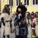 20150214_fasching_welden_013-150x150 BILDERGALERIE | Fasching im Laugnatal - Der Umzug in Welden Bildergalerien Freizeit News Fasching Welden |Presse Augsburg