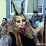 20150214_fasching_welden_014-150x150 BILDERGALERIE | Fasching im Laugnatal - Der Umzug in Welden Bildergalerien Freizeit News Fasching Welden |Presse Augsburg