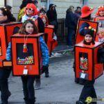 20150214_fasching_welden_030-150x150 BILDERGALERIE | Fasching im Laugnatal - Der Umzug in Welden Bildergalerien Freizeit News Fasching Welden |Presse Augsburg