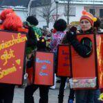 20150214_fasching_welden_032-150x150 BILDERGALERIE | Fasching im Laugnatal - Der Umzug in Welden Bildergalerien Freizeit News Fasching Welden |Presse Augsburg