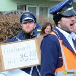 20150214_fasching_welden_037-150x150 BILDERGALERIE | Fasching im Laugnatal - Der Umzug in Welden Bildergalerien Freizeit News Fasching Welden |Presse Augsburg