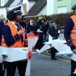 20150214_fasching_welden_038-150x150 BILDERGALERIE | Fasching im Laugnatal - Der Umzug in Welden Bildergalerien Freizeit News Fasching Welden |Presse Augsburg