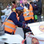 20150214_fasching_welden_039-150x150 BILDERGALERIE | Fasching im Laugnatal - Der Umzug in Welden Bildergalerien Freizeit News Fasching Welden |Presse Augsburg