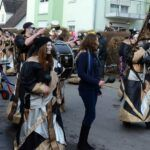 20150214_fasching_welden_040-150x150 BILDERGALERIE | Fasching im Laugnatal - Der Umzug in Welden Bildergalerien Freizeit News Fasching Welden |Presse Augsburg