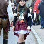 20150214_fasching_welden_063-150x150 BILDERGALERIE | Fasching im Laugnatal - Der Umzug in Welden Bildergalerien Freizeit News Fasching Welden |Presse Augsburg