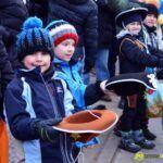 20150217_fasching-deubach_002-150x150 BILDERGALERIE   Der Deubacher Gaudiwurm 2015 Bildergalerien News Bildergalerie Deubach Fasching  Presse Augsburg