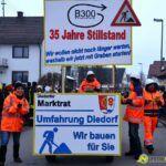 20150217_fasching-deubach_006-150x150 BILDERGALERIE   Der Deubacher Gaudiwurm 2015 Bildergalerien News Bildergalerie Deubach Fasching  Presse Augsburg