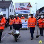 20150217_fasching-deubach_007-150x150 BILDERGALERIE   Der Deubacher Gaudiwurm 2015 Bildergalerien News Bildergalerie Deubach Fasching  Presse Augsburg
