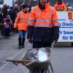 20150217_fasching-deubach_008-150x150 BILDERGALERIE   Der Deubacher Gaudiwurm 2015 Bildergalerien News Bildergalerie Deubach Fasching  Presse Augsburg