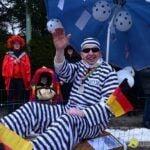 20150217_fasching-deubach_011-150x150 BILDERGALERIE   Der Deubacher Gaudiwurm 2015 Bildergalerien News Bildergalerie Deubach Fasching  Presse Augsburg