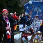 20150217_fasching-deubach_012-150x150 BILDERGALERIE   Der Deubacher Gaudiwurm 2015 Bildergalerien News Bildergalerie Deubach Fasching  Presse Augsburg