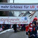 20150217_fasching-deubach_014-150x150 BILDERGALERIE   Der Deubacher Gaudiwurm 2015 Bildergalerien News Bildergalerie Deubach Fasching  Presse Augsburg