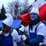 20150217_fasching-deubach_018-150x150 BILDERGALERIE   Der Deubacher Gaudiwurm 2015 Bildergalerien News Bildergalerie Deubach Fasching  Presse Augsburg