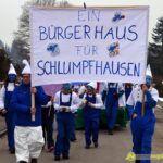 20150217_fasching-deubach_020-150x150 BILDERGALERIE   Der Deubacher Gaudiwurm 2015 Bildergalerien News Bildergalerie Deubach Fasching  Presse Augsburg